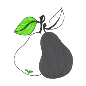 Black_Pear_Logo JPG