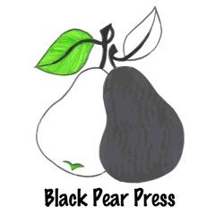 BPP_blacktext