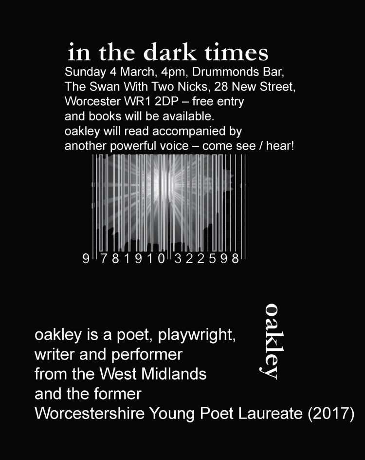 C:/Users/HP/Documents/Writing Projects/Black Pear/In The Dark Ti