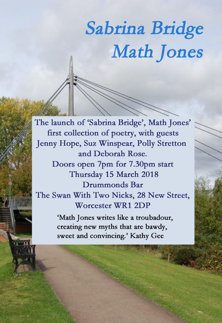 Poster–Sabrina Bridge–15 March.jpg