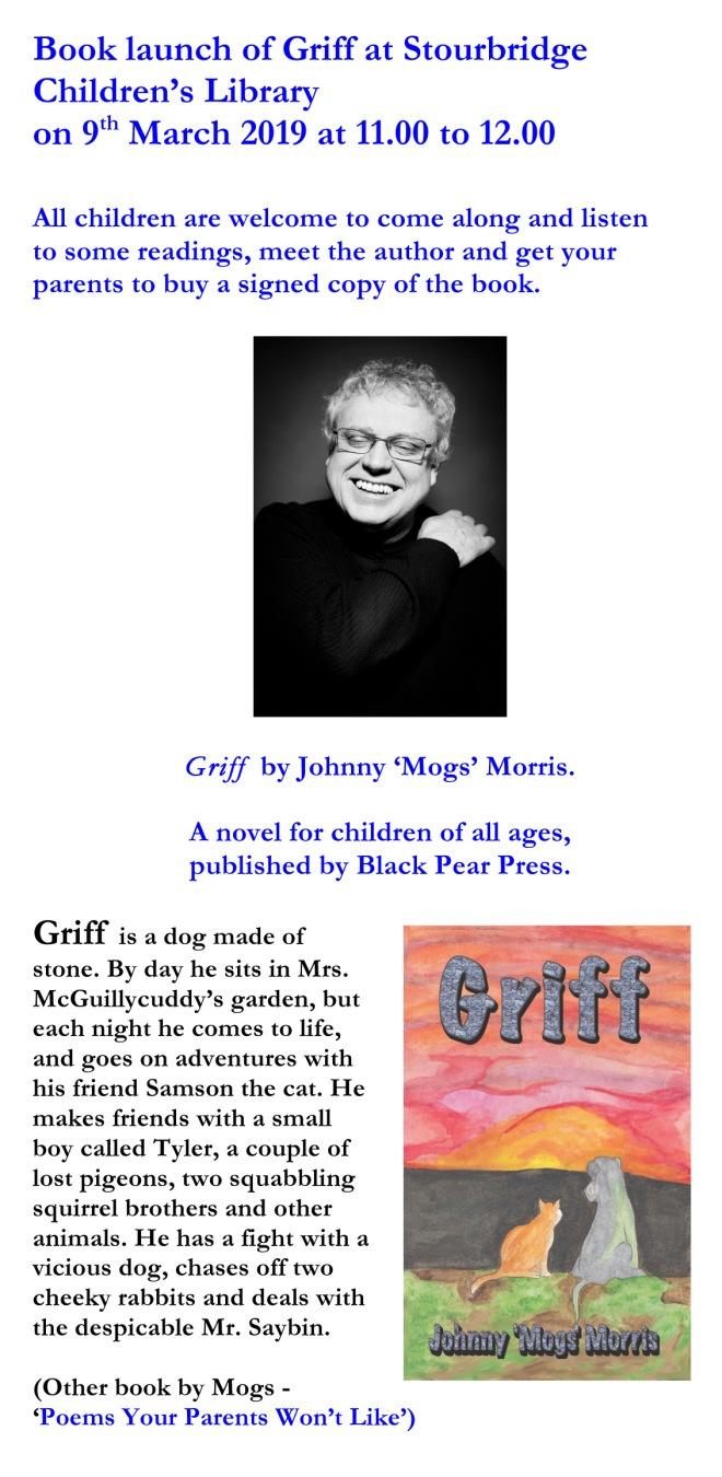 Griff Stourbridge Flyer.jpg