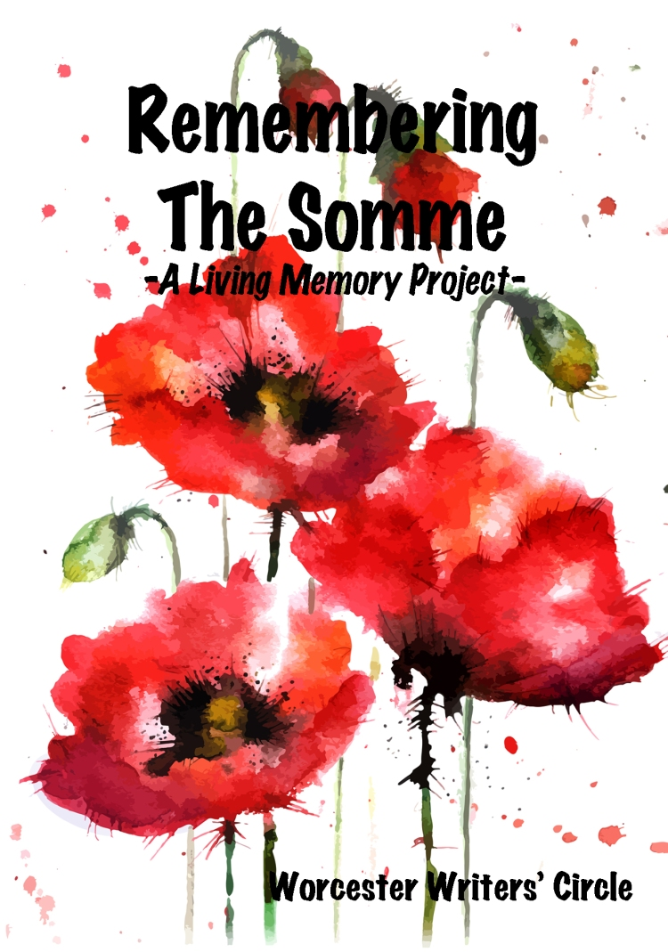 Front Cover - Somme.jpg