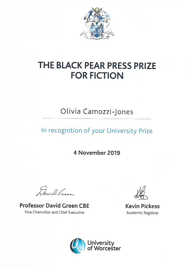 Olivia Camozzi-Jones Black Pear Prize Winner 2019.jpg