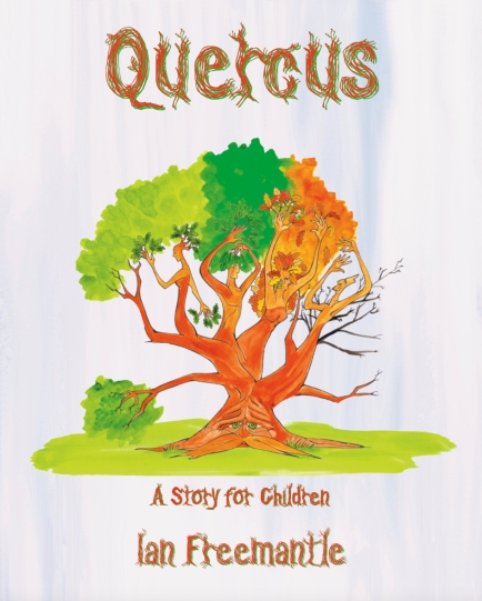 Quercus Front Cover.jpg