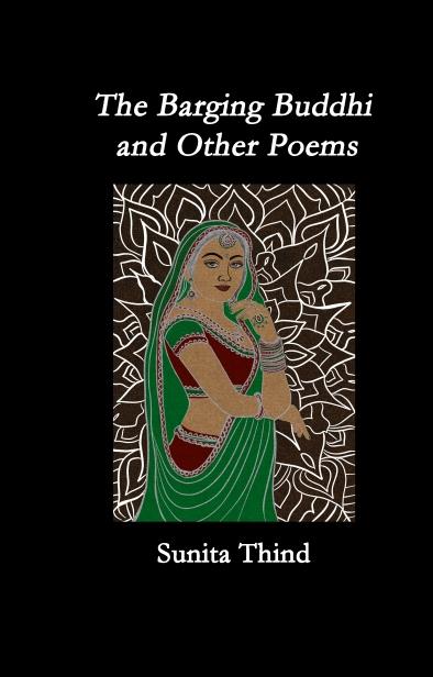 Sunita Thind - front cover.jpg